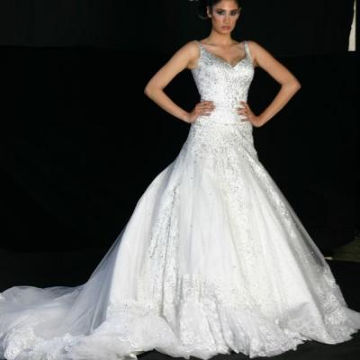 Dar Akl Fakih Fashion Design