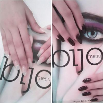 Bijou Beauty Boutique