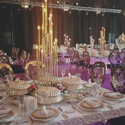Bon Bon Weddings