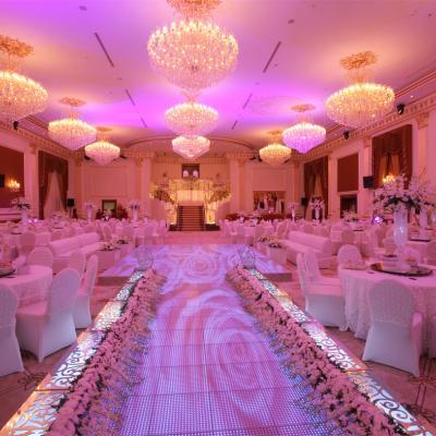 فندق الدار البيضاء