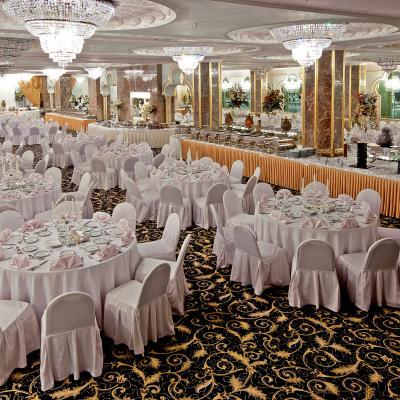 Al embratora weddings hall jeddah arabia weddings junglespirit Image collections