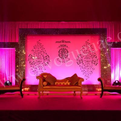 Envogue Wedding Planners