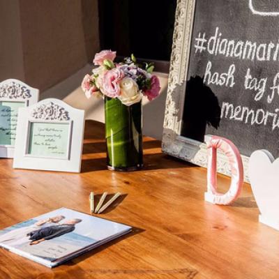 I Do Wedding Planning Dubai