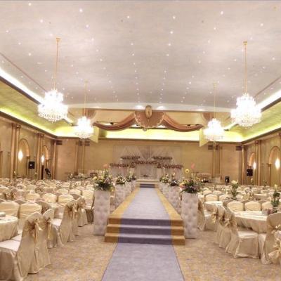قاعة النرسيان للاحتفالات