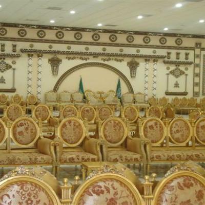 قصر العرب للإحتفالات