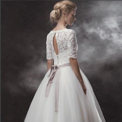 Beljour Bridal