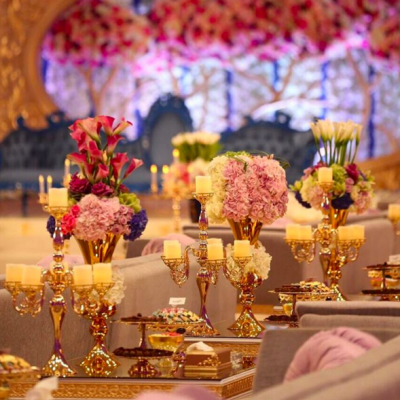 Abdulrahman_Alzeer  Wedding Planner