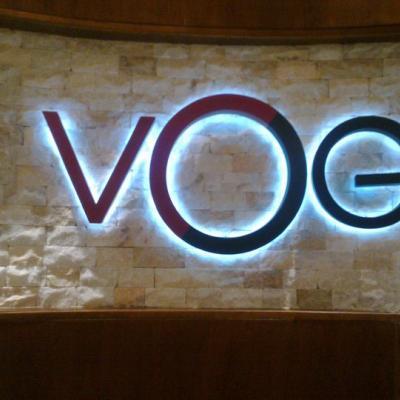 VOG Coifure - Riyadh