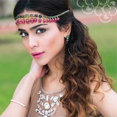 مجوهرات ليالي - عُمان