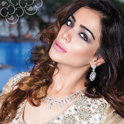 Liali Jewellery Bahrain 3