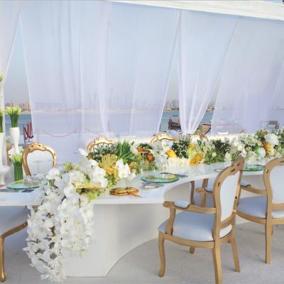 Platinum Weddings & Celebrations