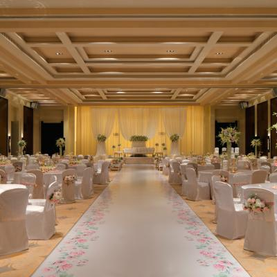 Park Hyatt Jeddah - Marina, Club & Spa 3