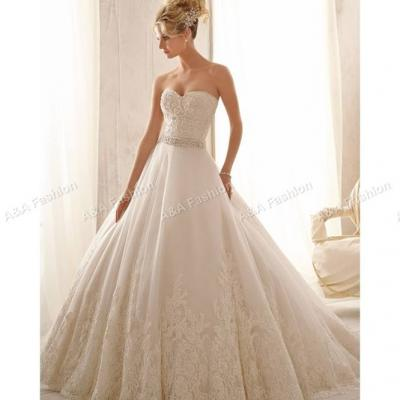 Dimitri Wedding Gowns 59 Elegant A And A boutiques