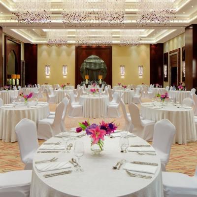Ajman saray hotel