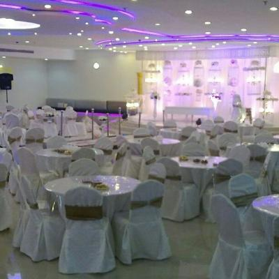 Al-Asala Wedding Hall