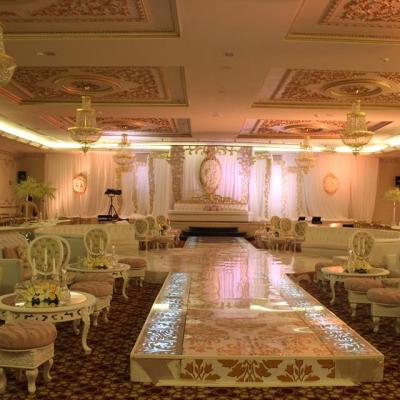 Al Birwaz Wedding Hall