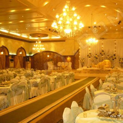 Al Faisal Wedding Hall