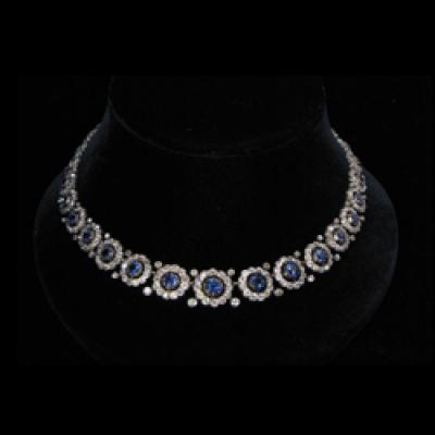 Al Nafis Jewellers