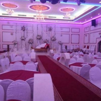 Al Nahdi Wedding Hall