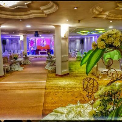 Al Seteen Hotel
