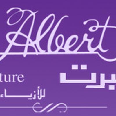 Dar Albert