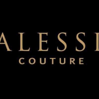 Alessia Couture