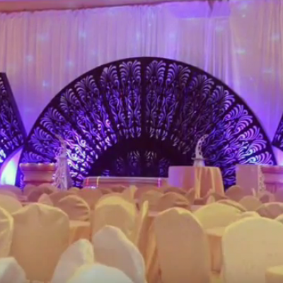Alshadn Wedding Hall