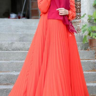 Annah Hariri Fashion
