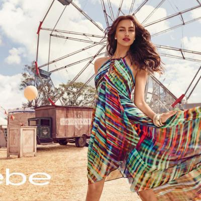 Bebe - Kuwait