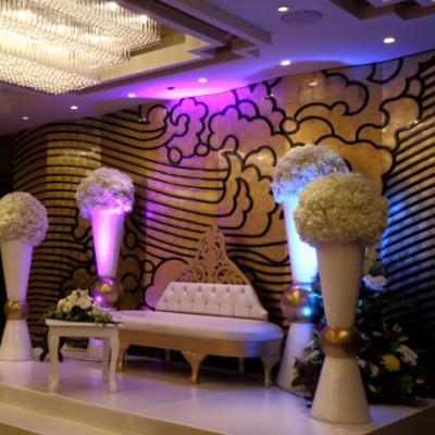 braira_hotel_riyadh.jpg