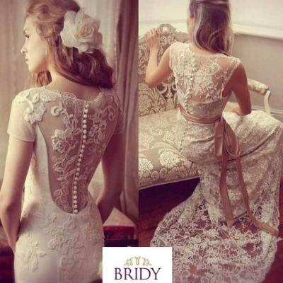 Bridy Boutique