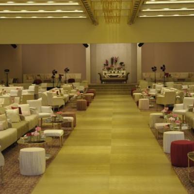 carlton_al_moaibed_hotel
