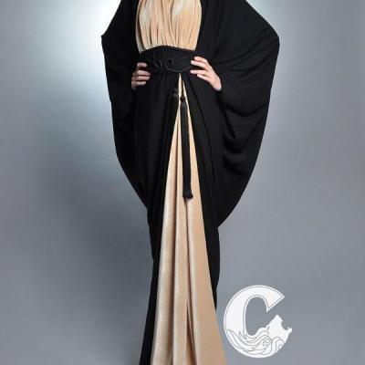 Cecilia Couture