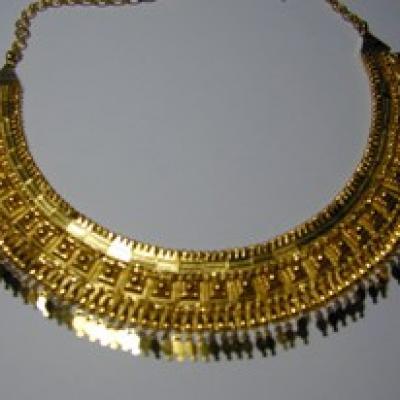 Chemmanur Jewellers