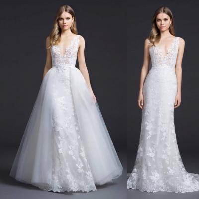 City Bride