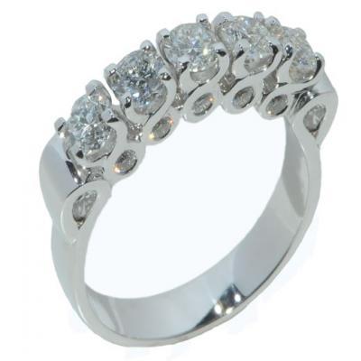 Clio Pro Jewellery