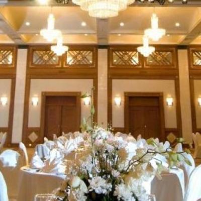 Danat Hotel