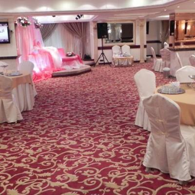 Dar Al Raies Hotel