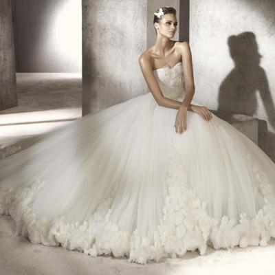 Wedding Dresses Shop 52 Marvelous Al Dazza