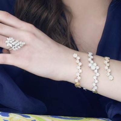 Demanto Jewellery