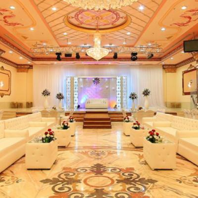 قاعة ديالا للاحتفالات