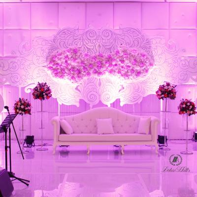 Doha Celebrations Halls
