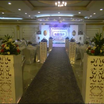 Dowa Wedding Hall