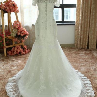 wedding dresses in doha arabia weddings