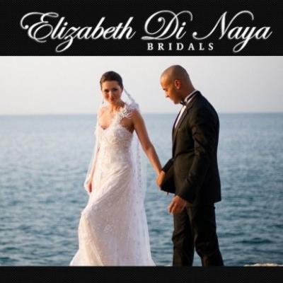 Elizabeth Di Naya Bridals