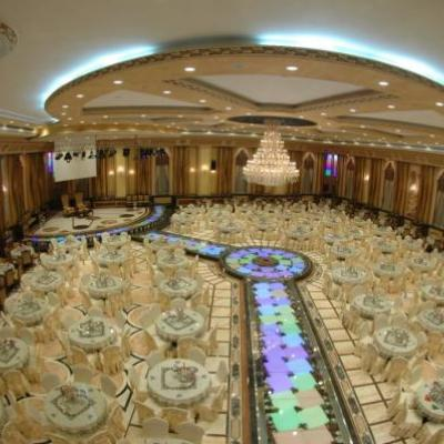 Fairouz_Wedding_Hall