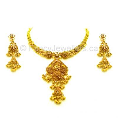 Fancy Jewellers