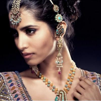 Gehna Jewellery Boutique
