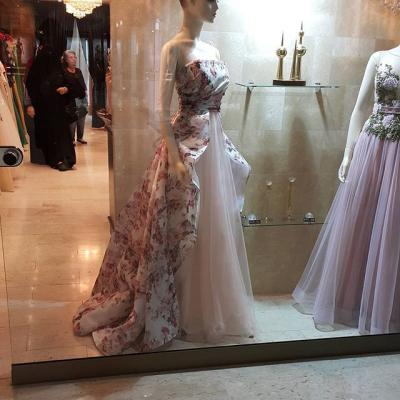 Ghofran Couture