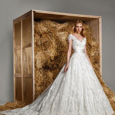 Ghezlan Al Khadra Fashion